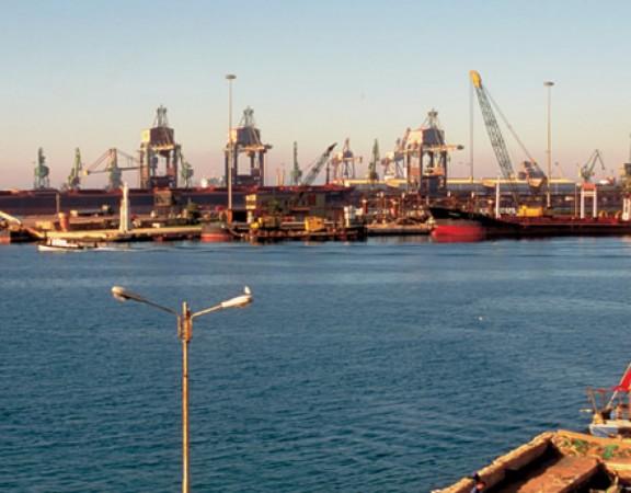 porto-taranto-1508x706_c