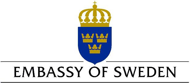 2012-Embassy-Sweden-logo