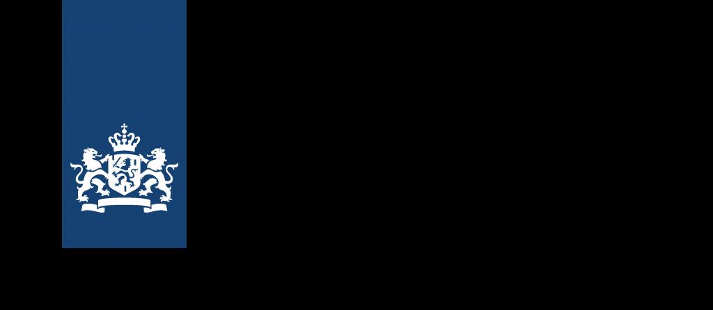 logo-netherlands embassy