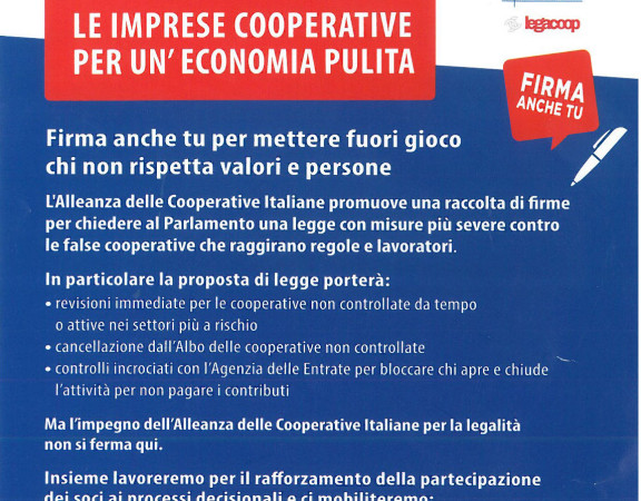 locandina-cooperative